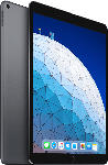 Media Markt APPLE iPad Air (2019), Tablet , 64 GB, 10.5 Zoll, Space Grey