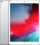 Media Markt APPLE iPad Air (2019), Tablet , 256 GB, 10.5 Zoll, Silber
