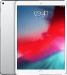 Media Markt APPLE iPad Air (2019) Cellular, Tablet , 64 GB, 10.5 Zoll, Silber
