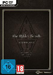 The Elder Scrolls: Anthology [PC]