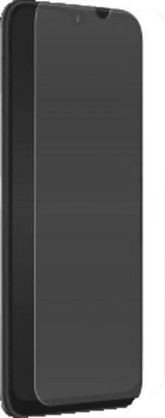 BLACK ROCK Schott Schutzglas (Samsung Galaxy A70)
