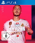 MediaMarkt FIFA 20 [PlayStation 4]