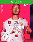 MediaMarkt FIFA 20 [Xbox One]