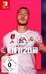 MediaMarkt FIFA 20 [Nintendo Switch]