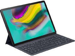 SAMSUNG EJ-FT720 Tablettastatur