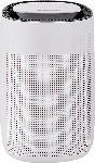 MediaMarkt SONNENKÖNIG 10102201 Simple Luftentfeuchter Weiß (72 Watt, Entfeuchterleistung: 0.031 Liter/Std., Raumgröße: 50 m³)