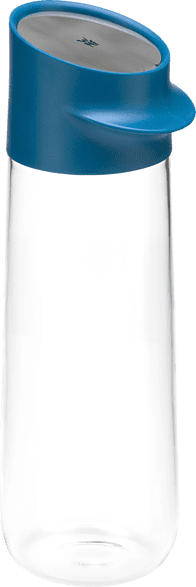 WMF 06.9625.7530 Nuro Wasserkaraffe