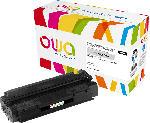 MediaMarkt OWA K12175OW Toner Schwarz