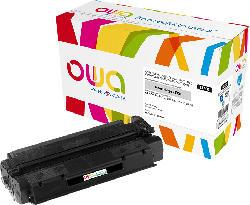 OWA K12175OW Toner Schwarz