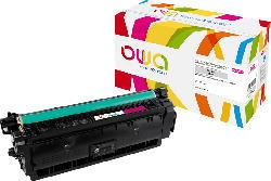 OWA K15858OW Toner Magenta