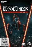 MediaMarkt Vampire: The Masquerade - Bloodlines 2 First Blood Edition [PC]