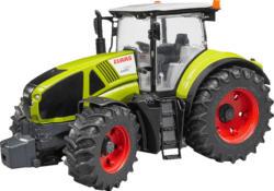 BRUDER Claas Axion 950 Spielzeugfahrzeug, Mehrfarbig