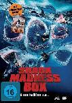 Media Markt Shark Madness [DVD]
