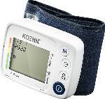 REWE KOENIC KBP 1020 Blutdruckmessgerät