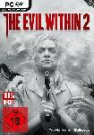 MediaMarkt The Evil Within 2