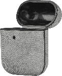 Media Markt TERRATEC AIR Box Fabric Grey Schutzhülle