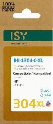 ISY IHI-1304-C-XL Tintenpatrone Mehrfarbig