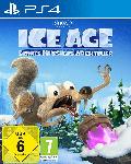 MediaMarkt Ice Age: Scrats Nussiges Abenteuer