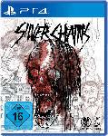 MediaMarkt Silver Chains [PlayStation 4]