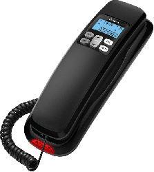 OLYMPIA 4510 Großtastentelefon