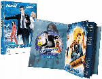 Media Markt Agent Cody Banks - Hollywood - Collection [Blu-ray + DVD]