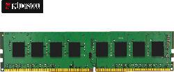 KINGSTON KCP426NS8/8GB Arbeitsspeicher 8 GB DDR4 ECC
