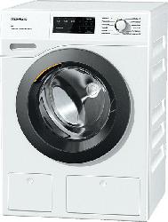 Waschmaschine WCI870 WPS