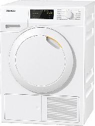 MIELE TCB150WP Wärmepumpentrockner (7 kg, A++)