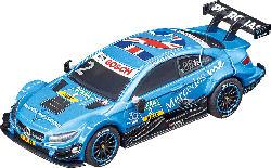"""CARRERA (TOYS) Digital 143 Mercedes-AMG C 63 DTM """"G. Paffett, No.2"""" Auto, Mehrfarbig"""