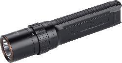 FENIX LD42 LED Taschenlampe