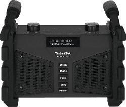 TECHNISAT DIGITRADIO 230 OD, Radio