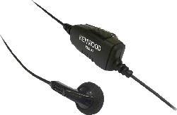 KENWOOD KHS-33 Ohrhörer