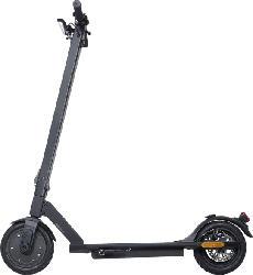 TELESTAR TROTTY 7808 SZ E-Scooter (8.5 Zoll, Schwarz)