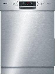 BOSCH SMU 46 LS 00 E  Geschirrspüler (unterbaufähig, 598 mm breit, 46 dB (A), A++)