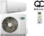 Media Markt BECOOL BC12SK2001Q Klimagerät (Energieeffizienzklasse: A++)