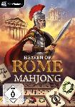 Media Markt Heaven of Rome Mahjong [PC]