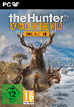 MediaMarkt The Hunter: Call of the Wild - Edition 2019 (2. Auflage) [PC]