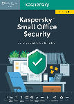 MediaMarkt Kaspersky Small Office Security 7.0 Upgrade (5+1 Users)