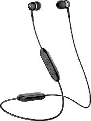 SENNHEISER CX 150 BT, In-ear Kopfhörer Bluetooth Schwarz