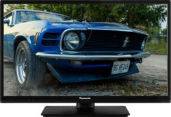 PANASONIC TX-32GW334 LED TV (Flat, 32 Zoll/80 cm, HD-ready)