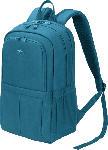 MediaMarkt DICOTA Eco Backpack SCALE Notebooktasche