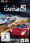 MediaMarkt Project Cars 2 [PC]