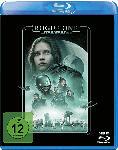 Media Markt Rogue One: A Star Wars Story [Blu-ray]
