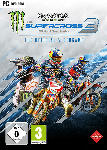 MediaMarkt Monster Energy Supercross - The Official Videogame 3 [PC]
