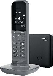 GIGASET CL390 DECT-Telefon