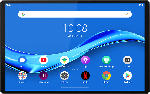 MediaMarkt LENOVO Tab M10 FHD+, Tablet , 64 GB, 10.3 Zoll, Iron Grey