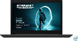 LENOVO IdeaPad L340, Gaming Notebook mit 17.3 Zoll Display, Core™ i7 Prozessor, 16 GB RAM, 512 GB SSD, GeForce GTX 1650, Schwarz