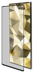 ISY IPG-5054-3D Displayschutz (Samsung Galaxy Note10+)