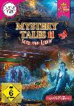 Media Markt Mystery Tales 11: Spiel ums Leben - Sammleredition [PC]