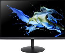 ACER CB242Y 23.8 Zoll Full-HD Monitor (1 ms Reaktionszeit, FreeSync, HDMI,DP:75Hz, VGA:60Hz)